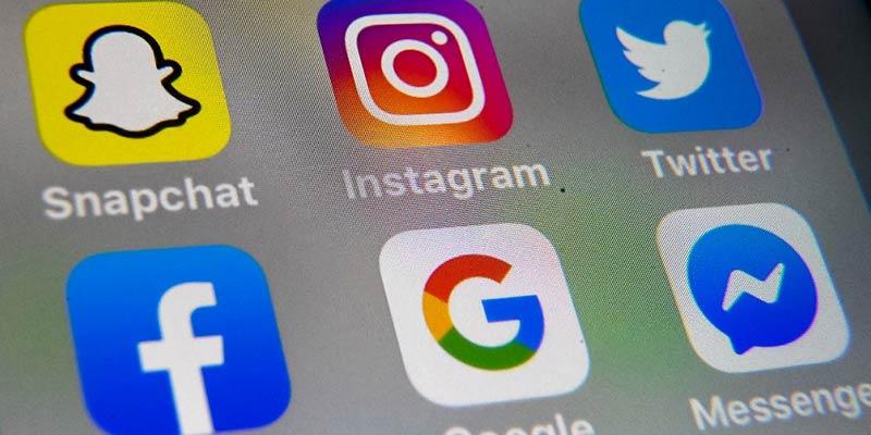 Centre unveils new regulations for social media firms, OTT platforms
