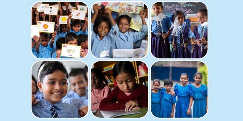 The importance of NIPUN Bharat mission